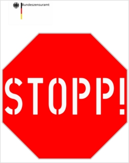 STOPP!