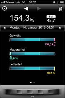 154,3 kg