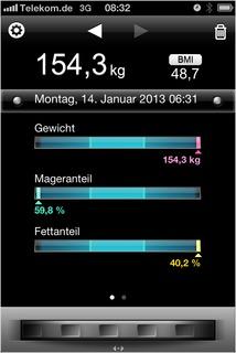 154,3 kg