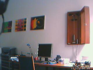 07-20060520112500-snapshot.jpg