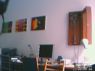 38-20060525120000-snapshot.jpg