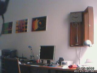 54-20060526084500-snapshot.jpg