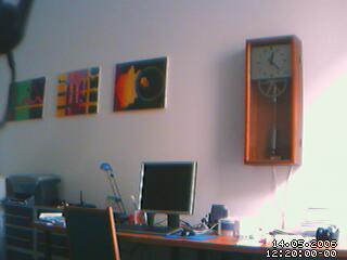 97-20060514122000-snapshot.jpg