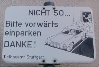 Tiefbauamt Stuttgart