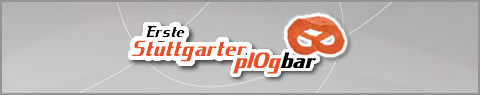 1. Stuttgarter pl0gbar