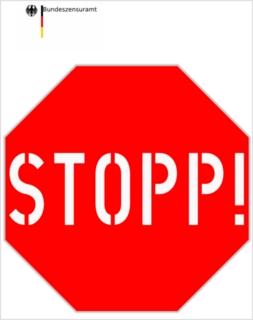 STOPP!