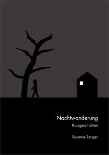 Cover: Nachtwanderung