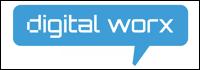 digital worx