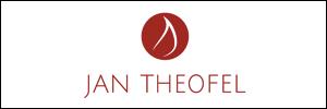 Jan Theofel - Barcamp-Organisation und -Moderation