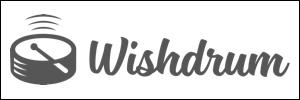 Wishdrum