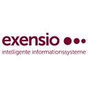 exensio - intelligente informationssysteme