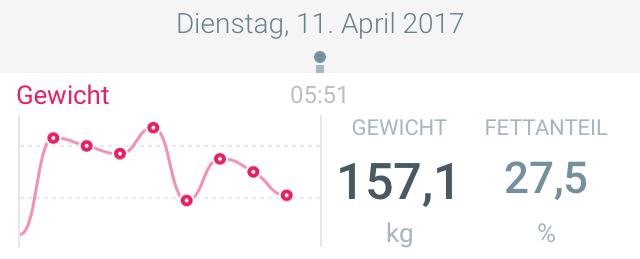 157,1 kg